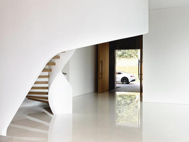 65BTP House 19