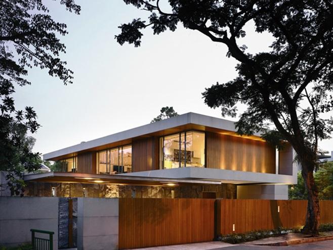 65BTP House 37