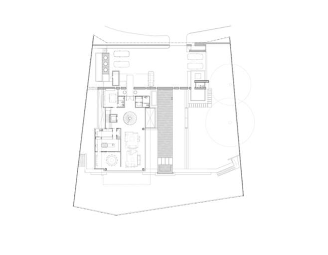 65BTP House 38