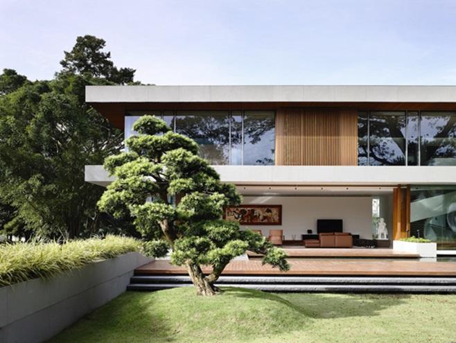 65BTP House 5