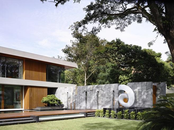 65BTP House 7