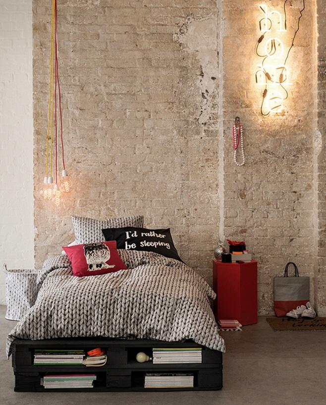 Inspiring Bedroom 1