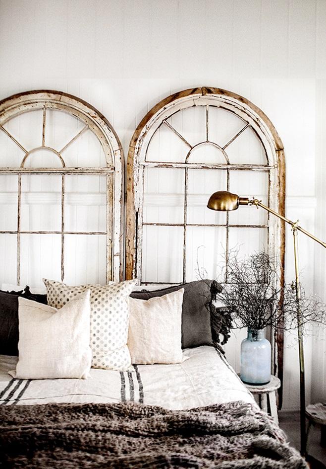 Inspiring Bedroom 10