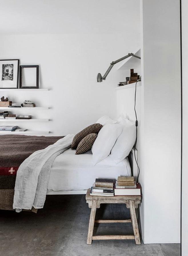 Inspiring Bedroom 12