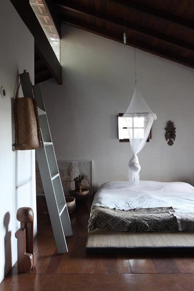 Inspiring Bedroom 13