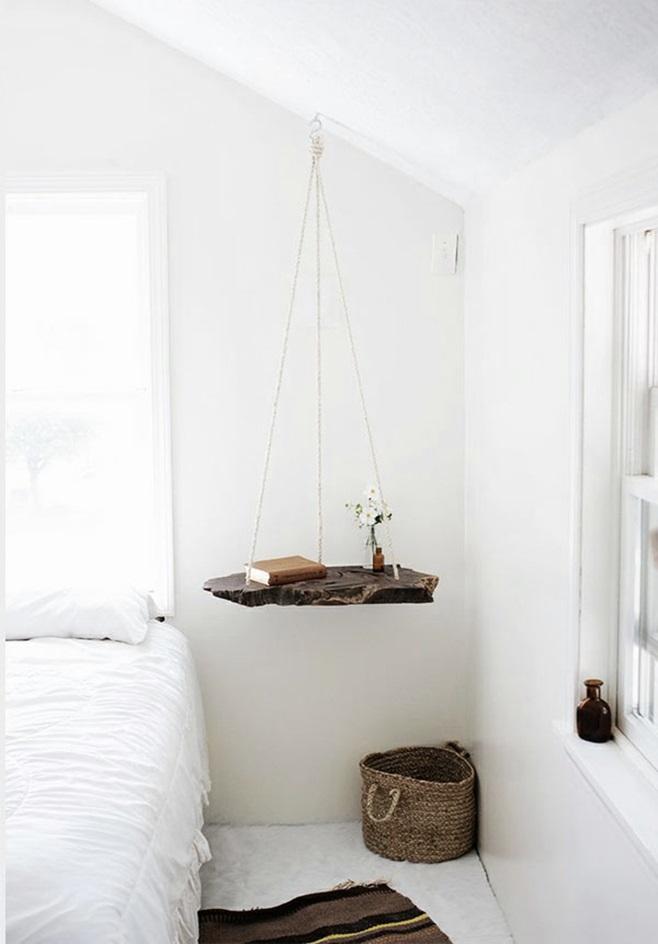 Inspiring Bedroom 14