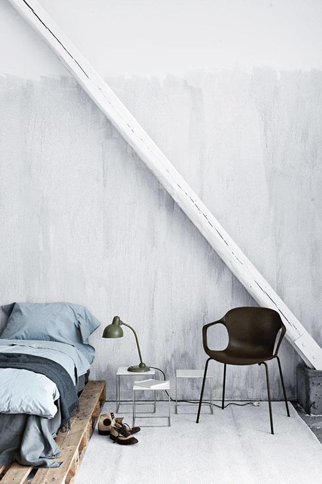 Inspiring Bedroom 15
