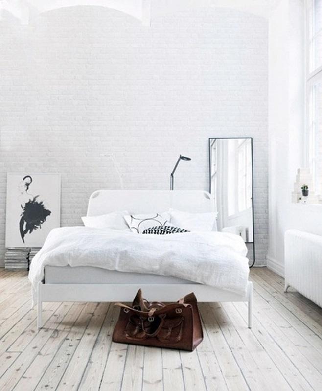 Inspiring Bedroom 16