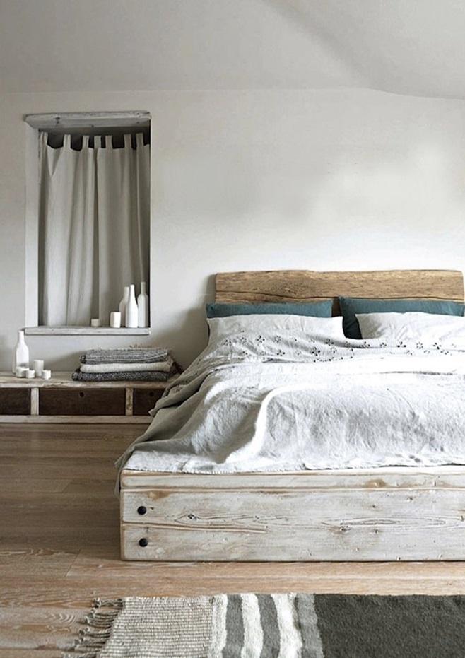 Inspiring Bedroom 17