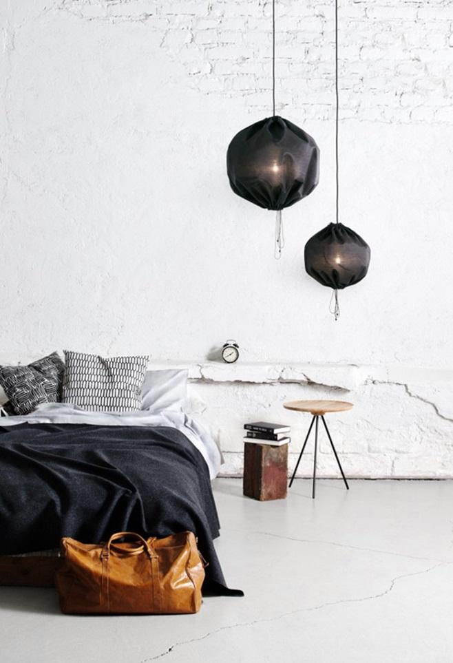 Inspiring Bedroom 19