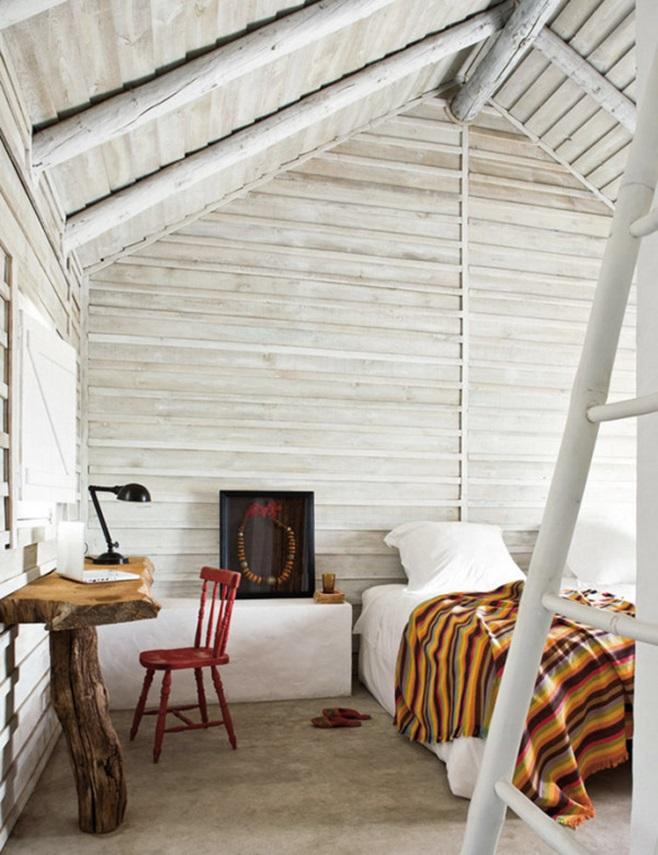Inspiring Bedroom 20