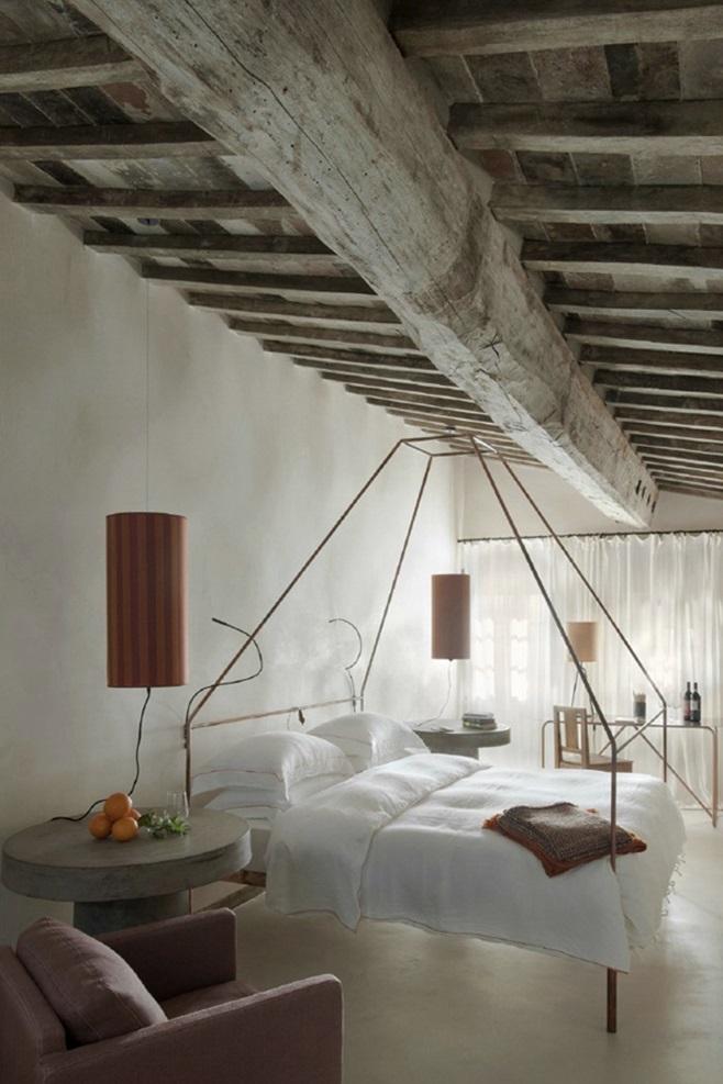 Inspiring Bedroom 21