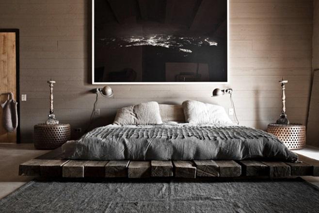 Inspiring Bedroom 23