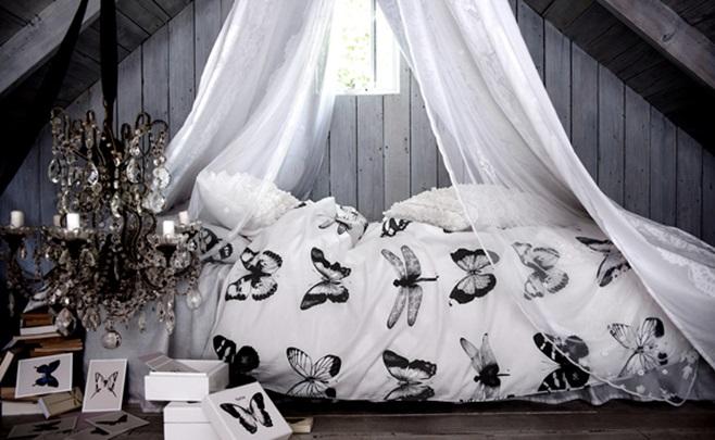 Inspiring Bedroom 24
