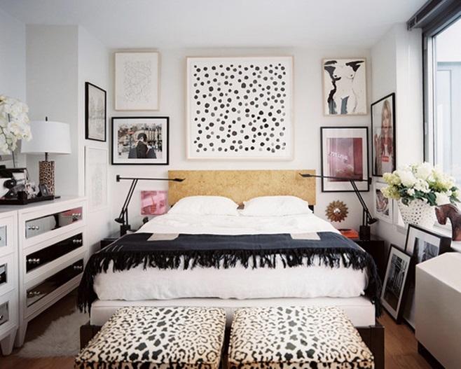 Inspiring Bedroom 25