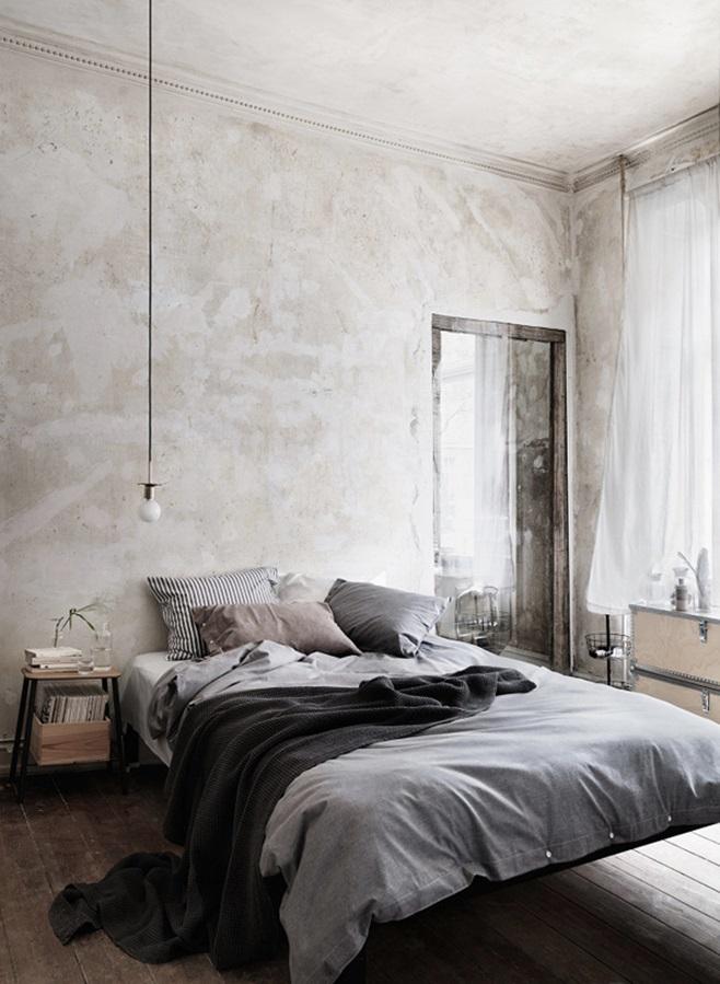 Inspiring Bedroom 26