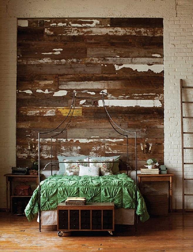Inspiring Bedroom 27