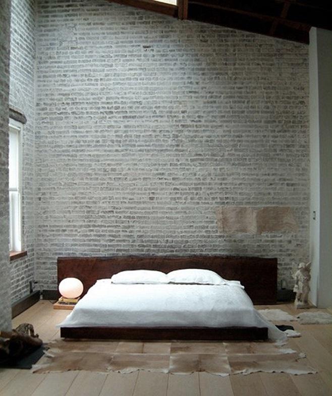 Inspiring Bedroom 29