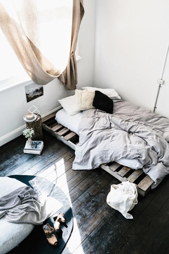 Inspiring Bedroom 3