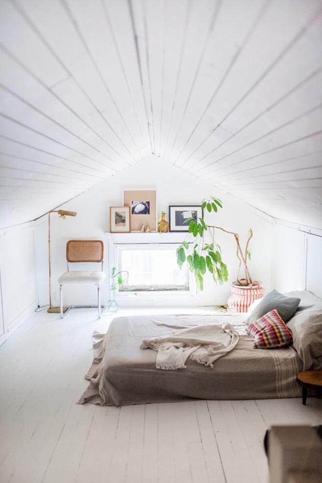 Inspiring Bedroom 30