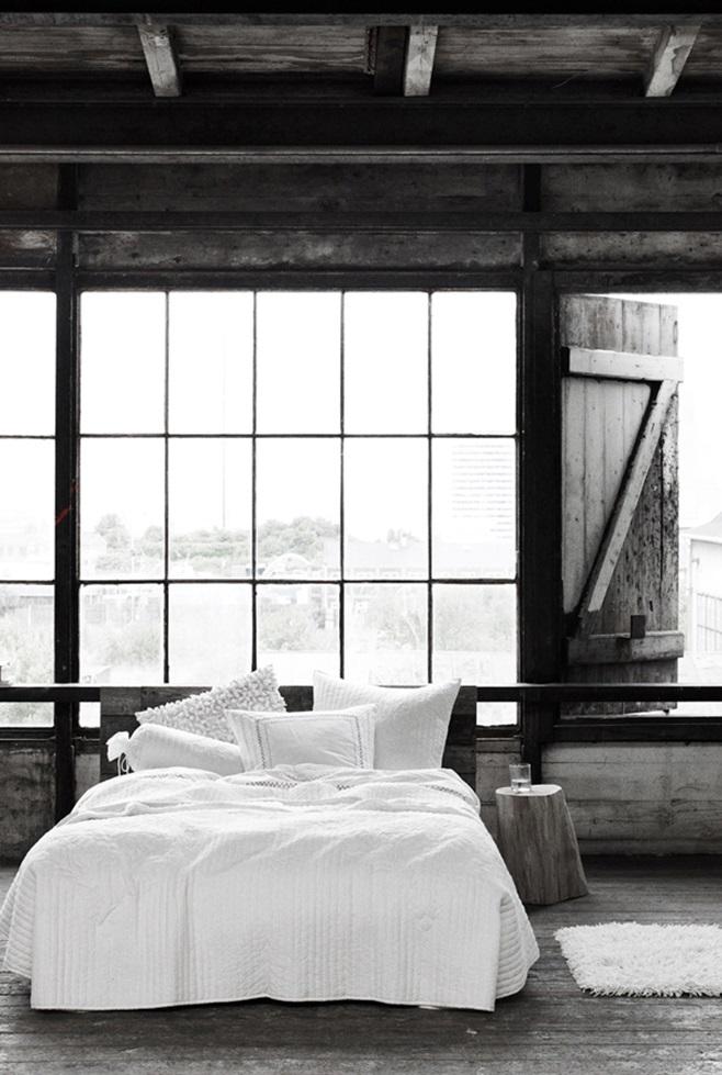 Inspiring Bedroom 31
