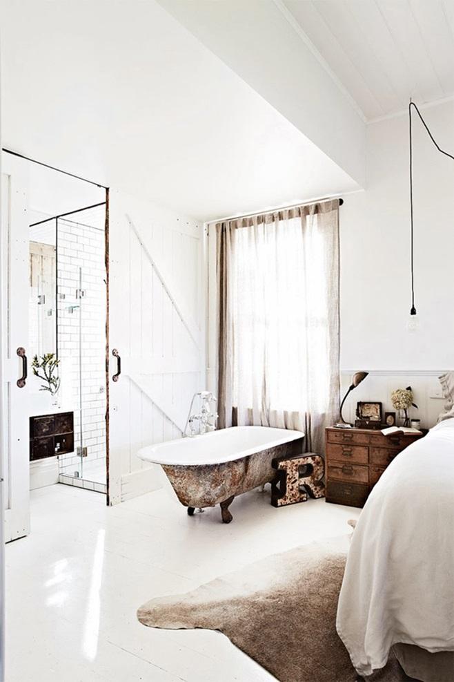 Inspiring Bedroom 32