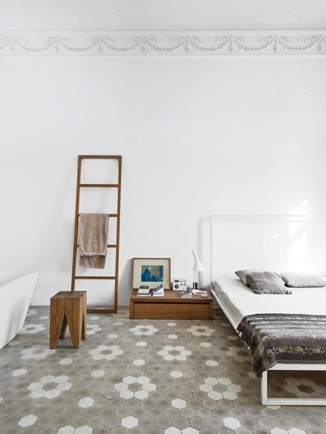 Inspiring Bedroom 34