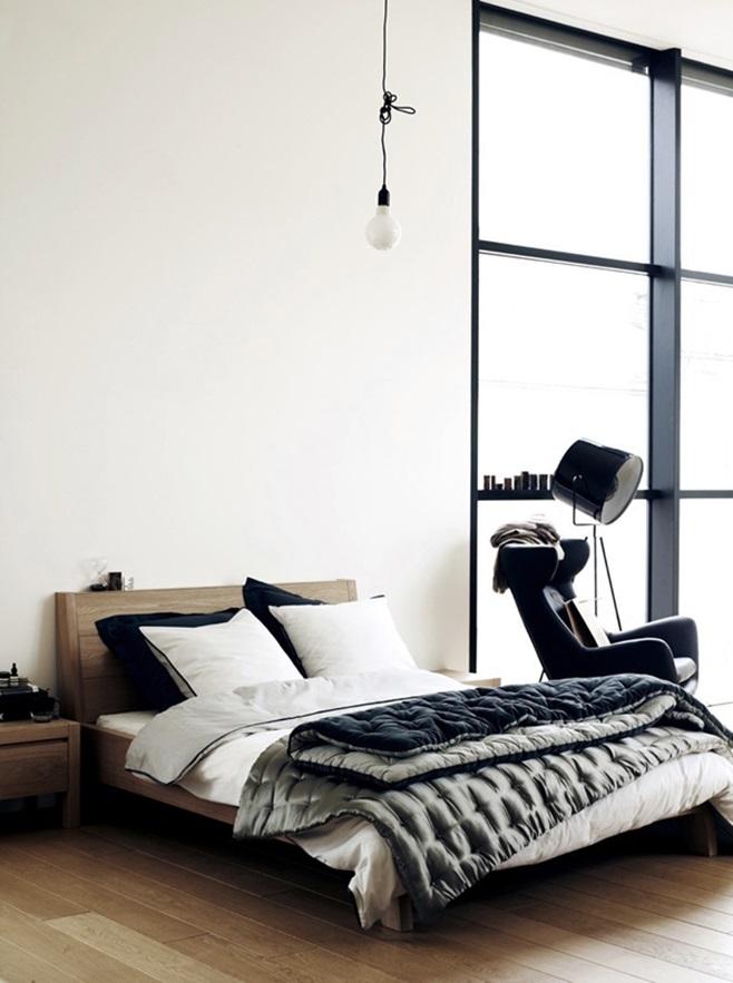 Inspiring Bedroom 36