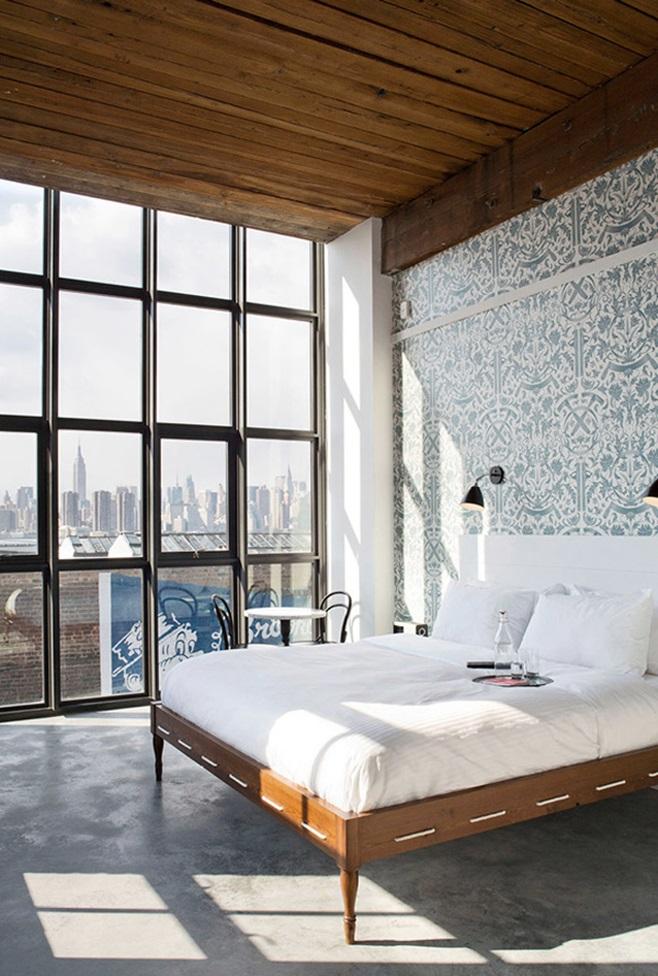 Inspiring Bedroom 37