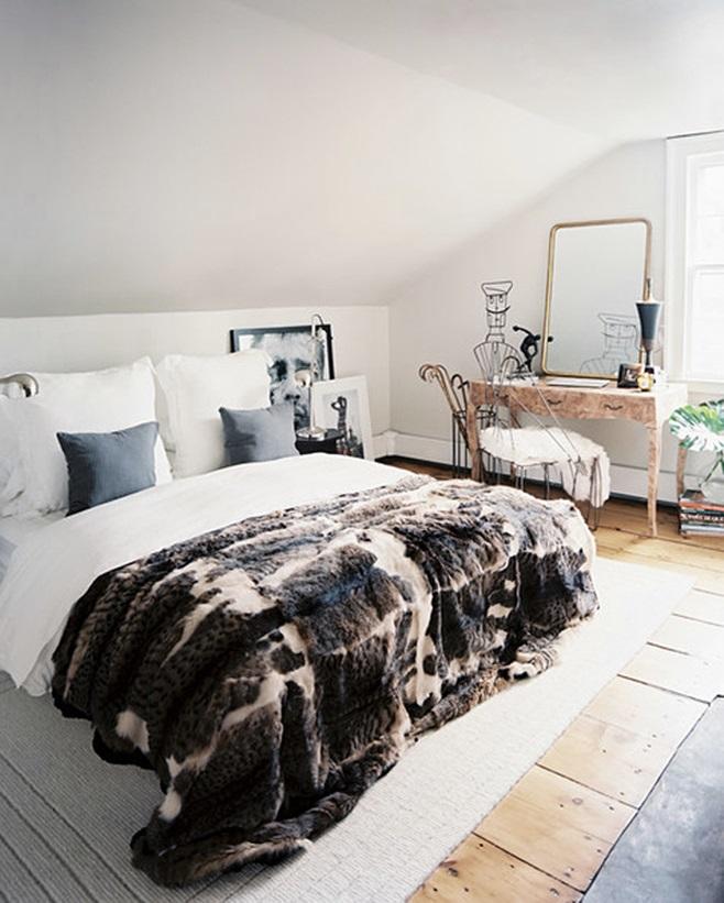Inspiring Bedroom 38