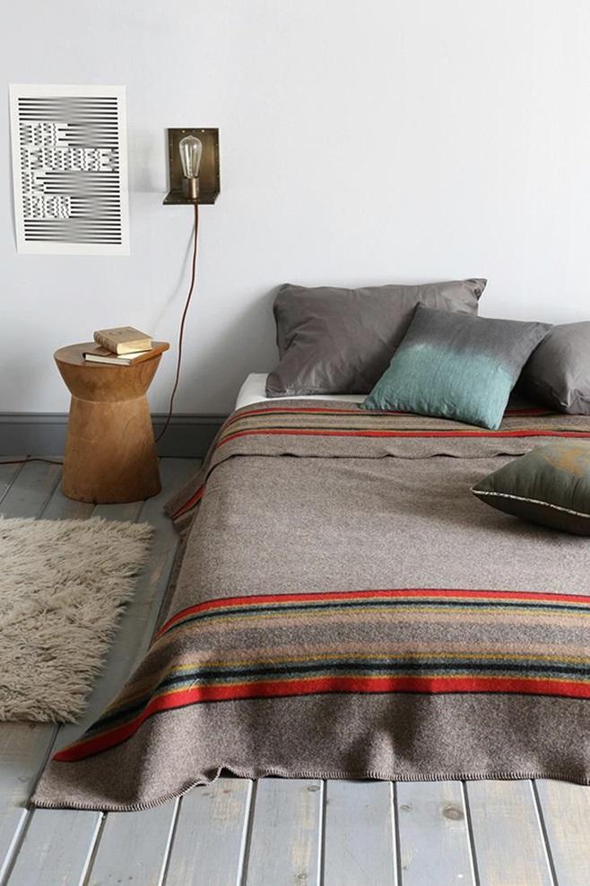 Inspiring Bedroom 39