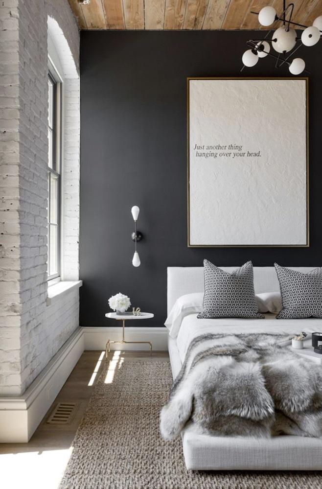 Inspiring Bedroom 4