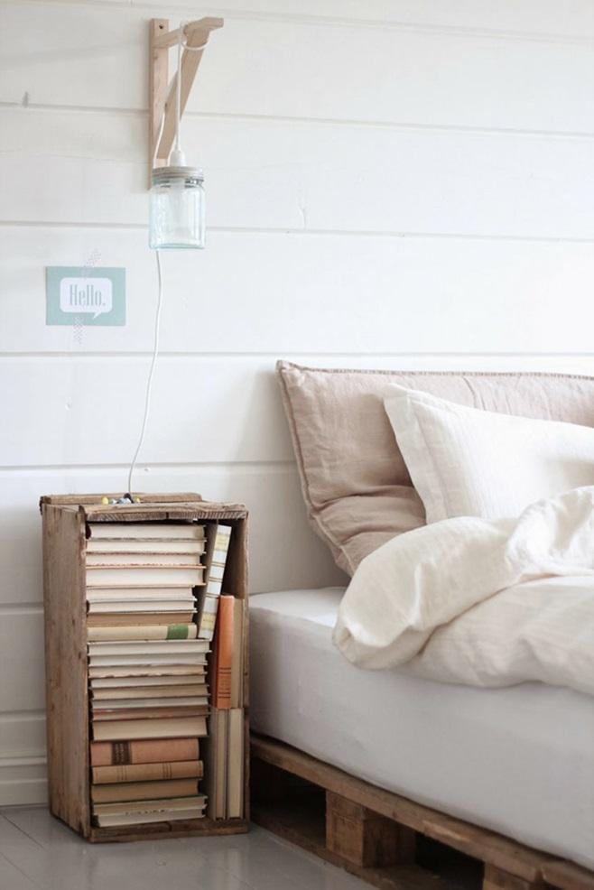 Inspiring Bedroom 40