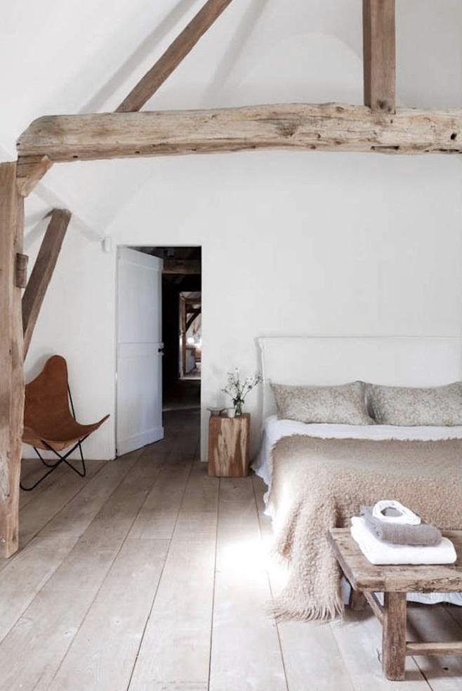 Inspiring Bedroom 41