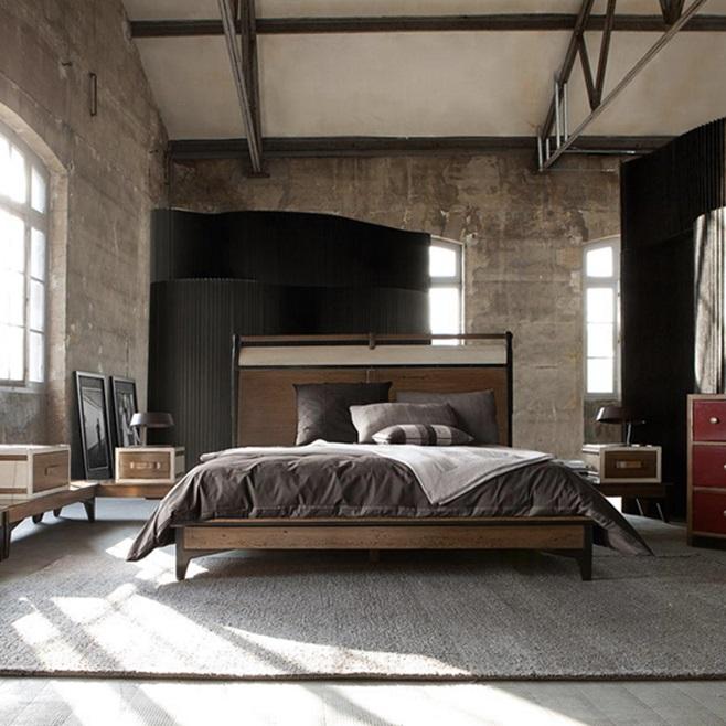 Inspiring Bedroom 42
