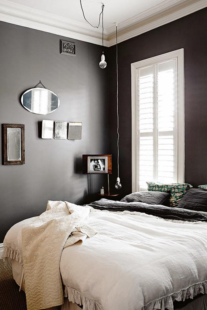 Inspiring Bedroom 44