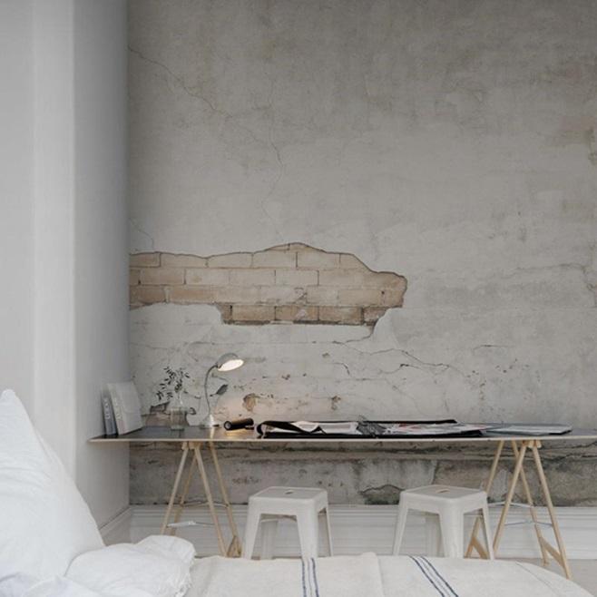 Inspiring Bedroom 45