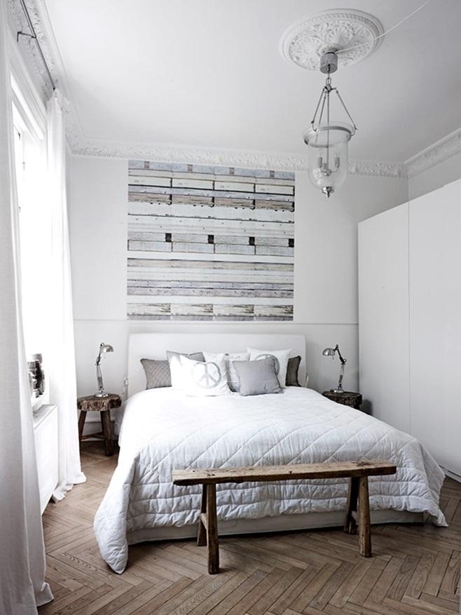 Inspiring Bedroom 46
