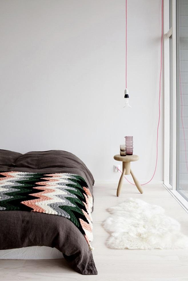 Inspiring Bedroom 47