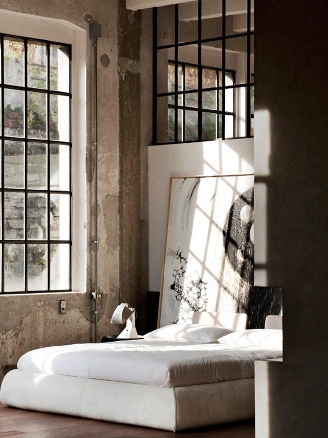 Inspiring Bedroom 48