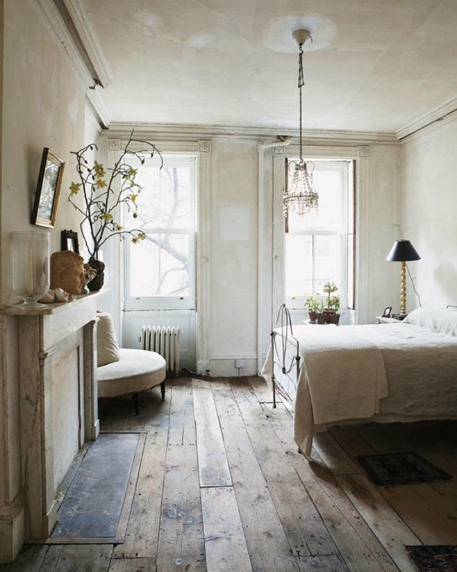 Inspiring Bedroom 49