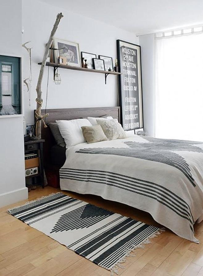 Inspiring Bedroom 6