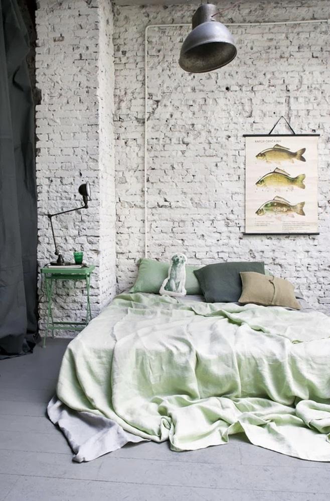 Inspiring Bedroom 7