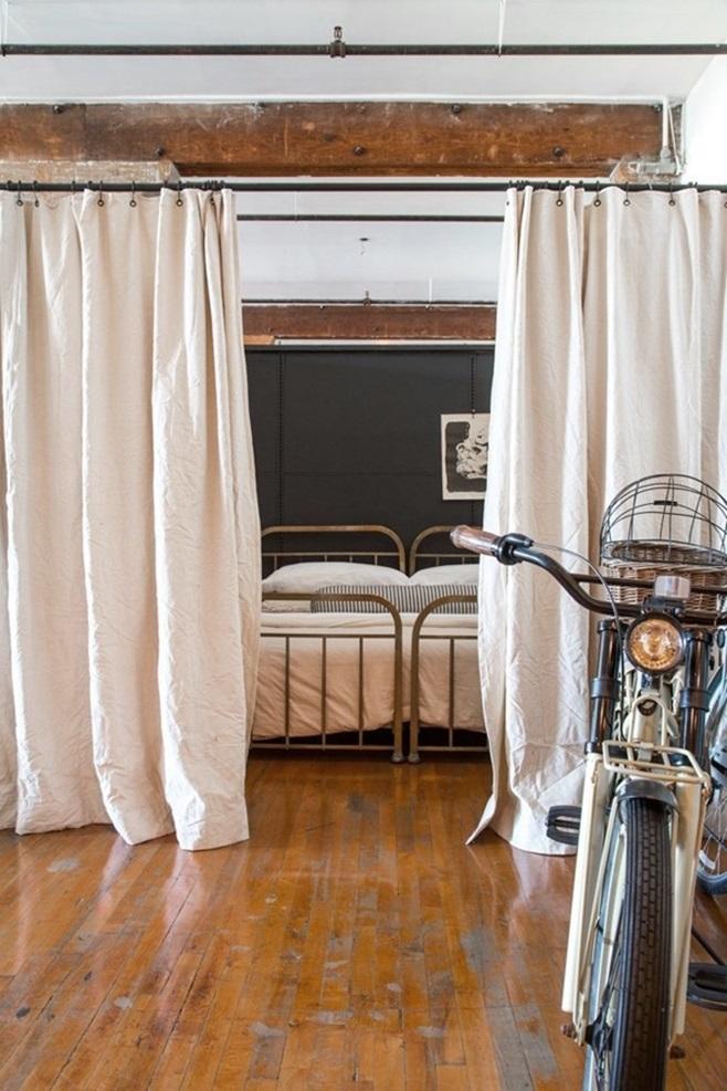 Inspiring Bedroom 8