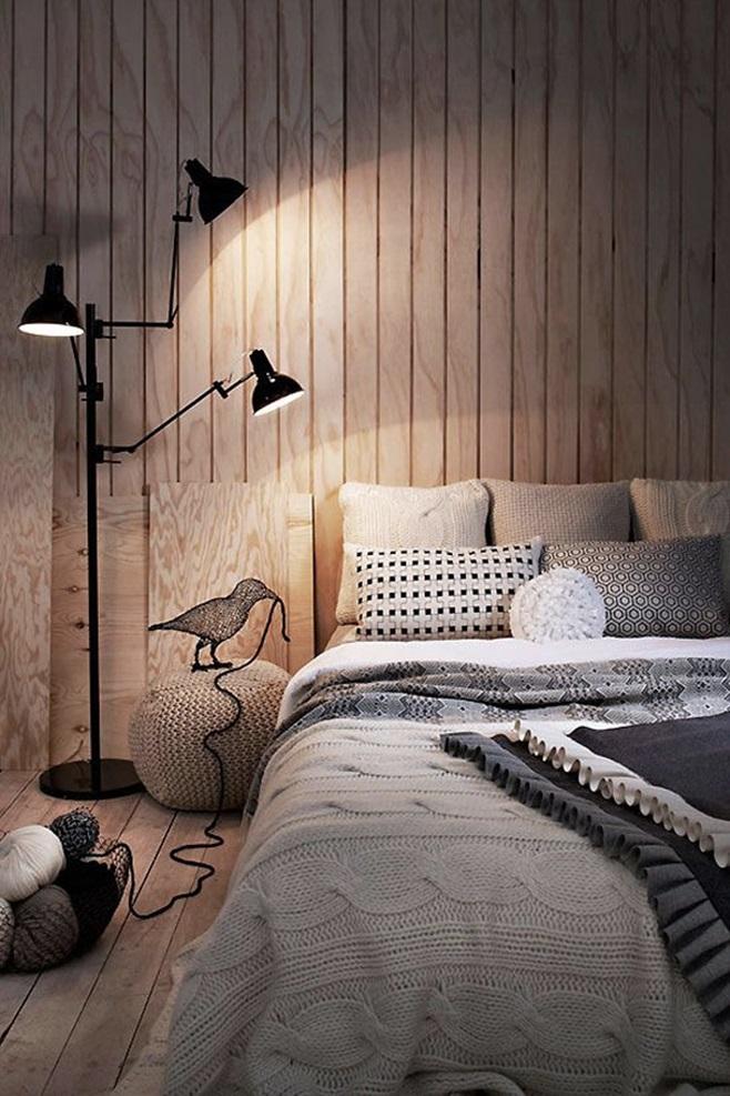 Scandinavian home 13