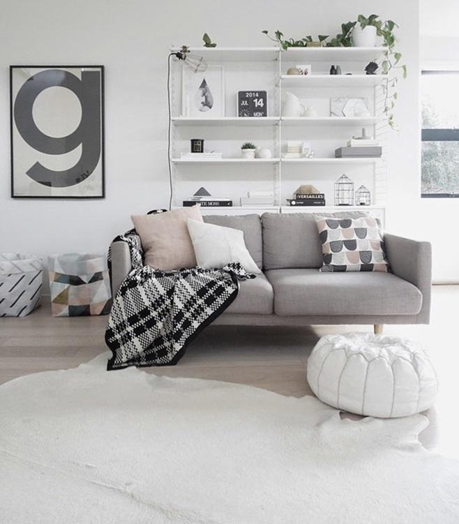 Scandinavian home 15