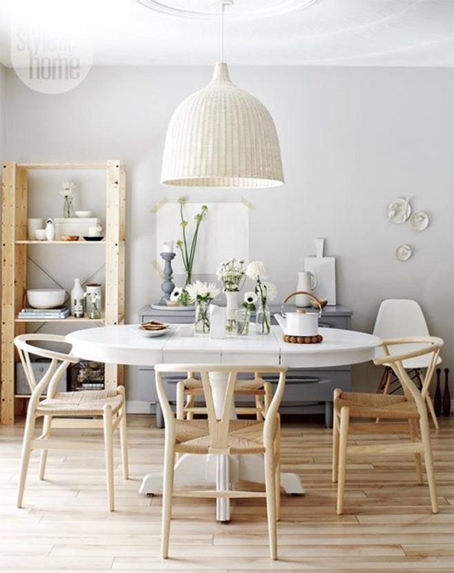 Scandinavian home 19