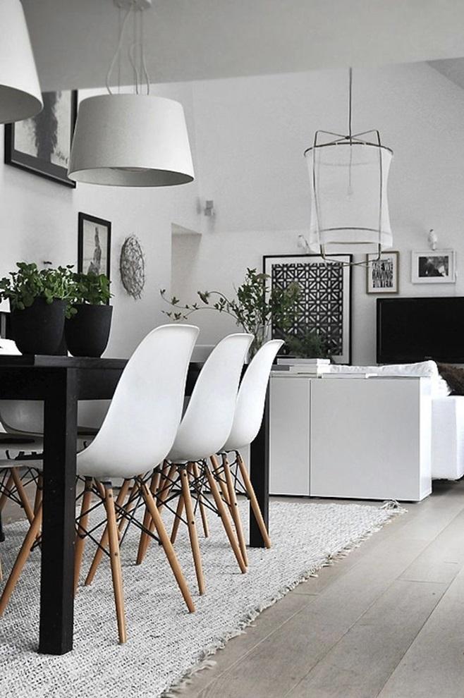 Scandinavian home 21