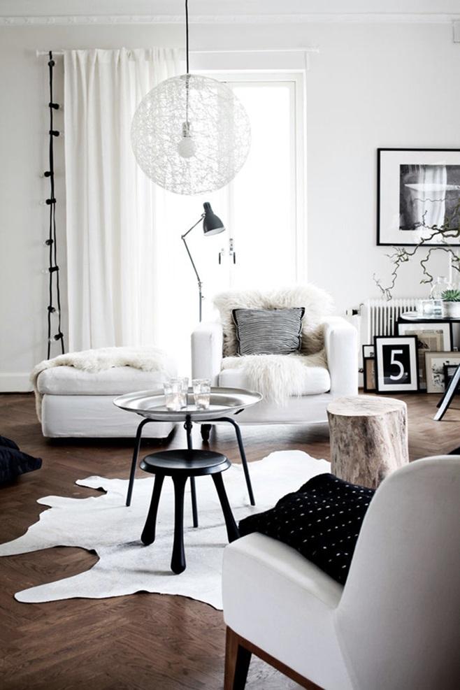 Scandinavian home 24