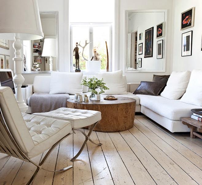 Scandinavian home 3